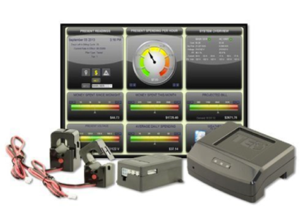 pro-home-electricity-monitor