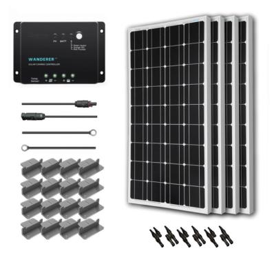 renology-solar-panel-kit