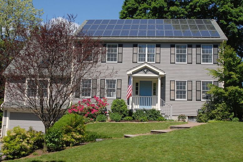 residential-rooftop-solar-panels