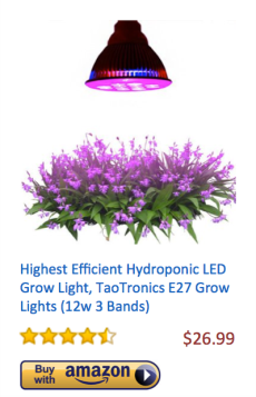 TaoTronics-Highest-Efficient-LED-Grow-Light