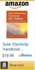 Solar_Electricity_Handbook