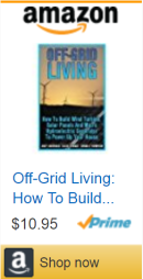 Off-Grid-Living-How-to-Build